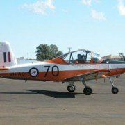 CT-4-old-RAAF-plane
