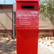 Forrest-Post-Box2