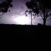 Met Lightning