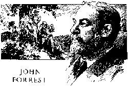 john_forrest