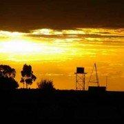 sunrise 03032006